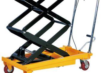 bàn nâng tay 350 kg tại Đông Anh