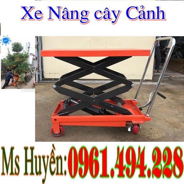http://xenanggiare.vn/wp-content/uploads/2018/07/ban-nang-cay-canh-tai-Tay-Ho-.jpg