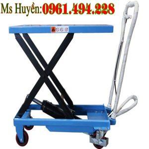 bàn nâng tay 150 kg